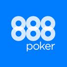 888 Poker_logo