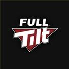 FullTilt Poker_logo