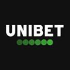 Unibet Poker_logo