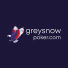 GreySnow Poker_logo