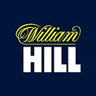 William Hill Poker_logo
