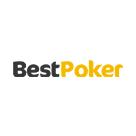 BestPoker_logo